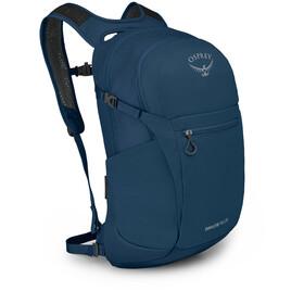 Osprey Daylite Plus Backpack, wave blue